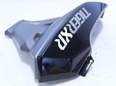 2016 TRIUMPH TIGER 800 RIGHT LOWER MID UPPER SIDE FAIRING COWL T230667