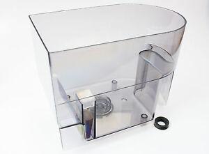 SAECO Magic Wasserbehälter Wassertank De Luxe Roma Comfort Tank m. Schwimmer NEU