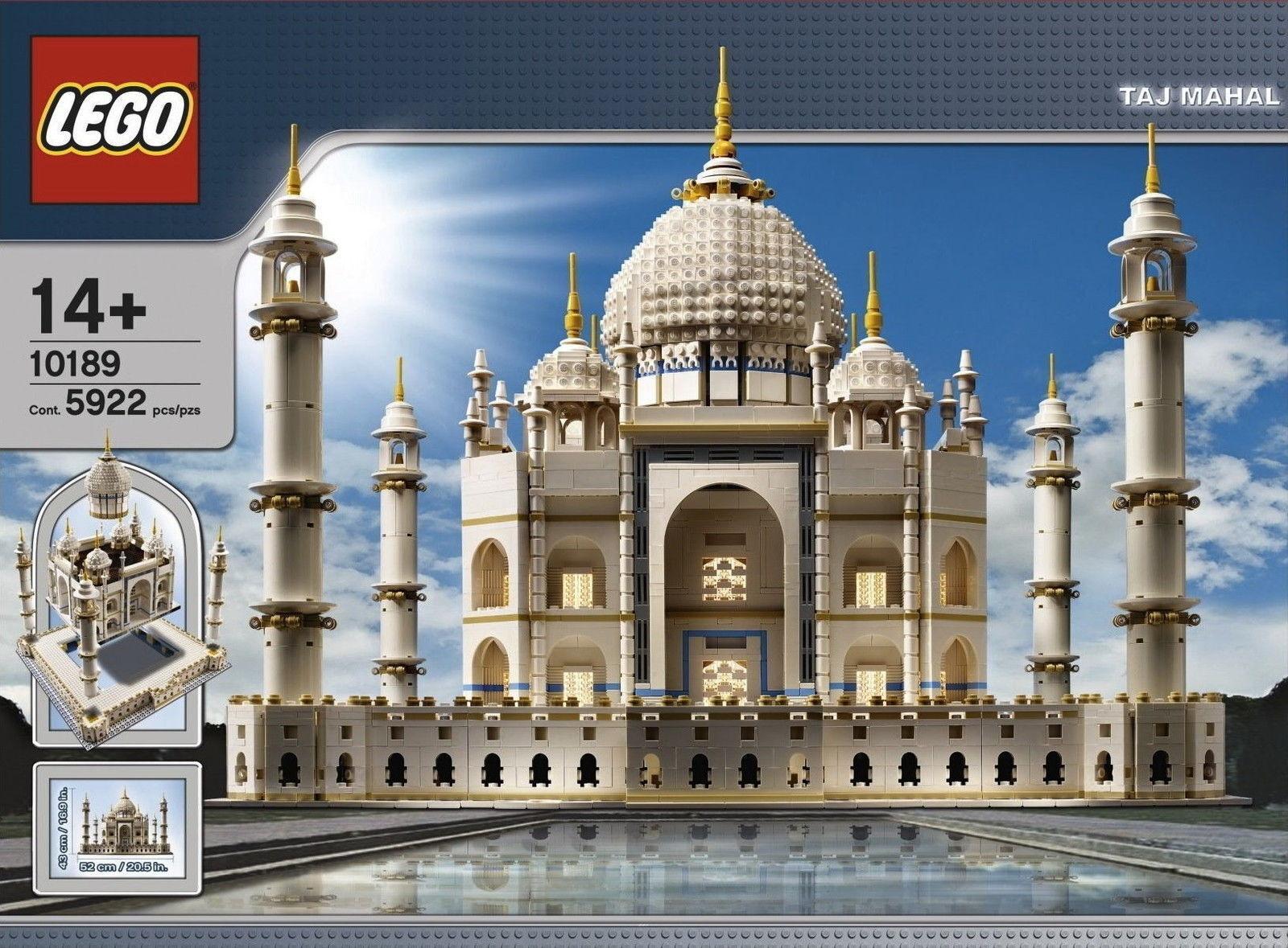 Top 5 LEGO Sets | eBay