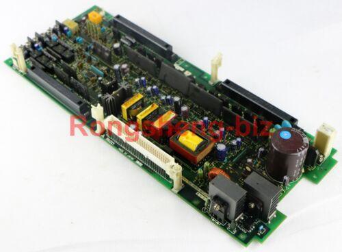 Used Mitsubishi Rg221/rg221a /rg221b /rg221c Pcb Board Dhl Free With Warranty