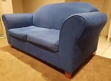 2 Seater sofa Mordialloc Kingston Area Preview