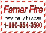 Farner Fire Extinguishers LLC