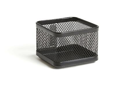 Tru Red Small Stackable Wire Mesh Accessory Holder Tr57571-cc
