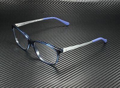 RALPH LAUREN RL6135 5276 Blue Sea Demo Lens 54 mm Women's Eyeglasses