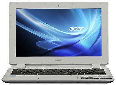 Acer 11.6 Intel Celeron Dual Core 2.58Ghz Turbo 2GB 16GB HDMI CB3-131-C3SZ R