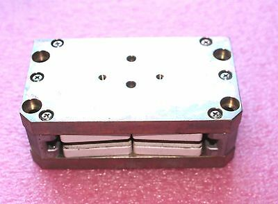 Super 1000 Gauss Magnet Set