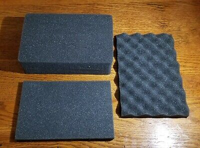 replacement pick and pluck foam for Pelican 1120 Pelican Replacement Pick