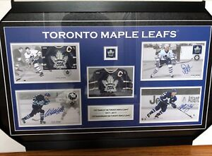 Toronto Maple Leafs Picture