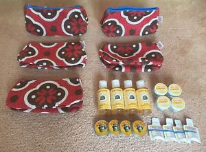 Burt's Bees Gift Collection