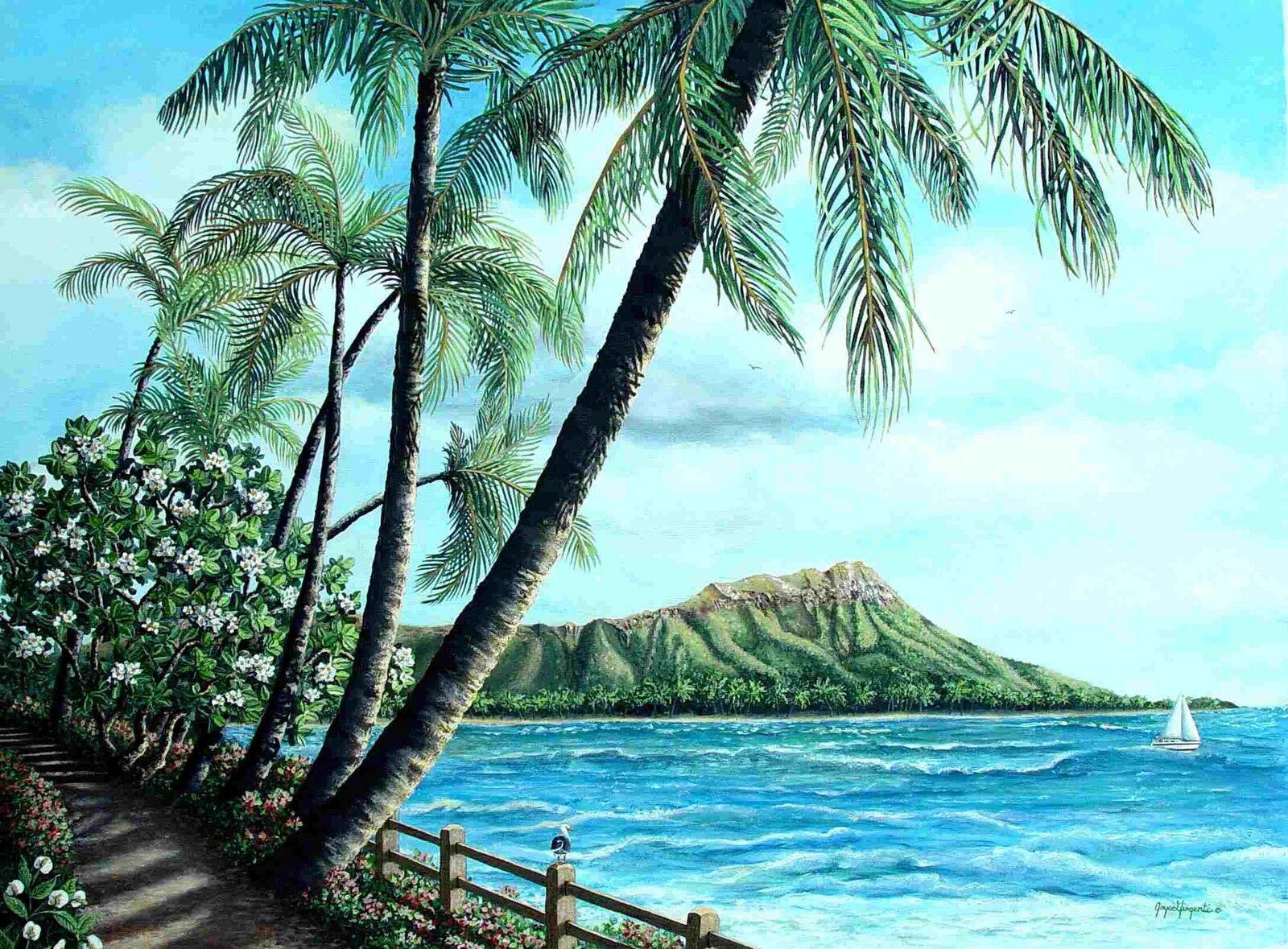 HawaiianBabe