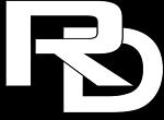Random Development LLC