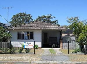 2br House for rent in Ettalong Beach Ettalong Beach Gosford Area Preview