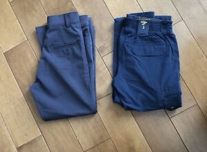 Kids shorts & pants size 5/6