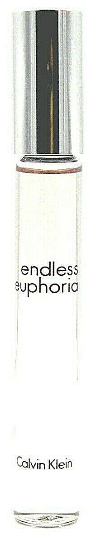 Calvin Klein endless euphoria Rollerball, .33 oz