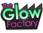 glow_factory_uk
