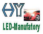 led-manufactory