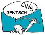cwsjentsch