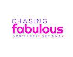 chasingfabulous