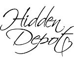 hiddendepot