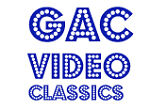 GAC Audio & Video Classics