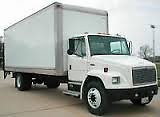 DZ Drivers Needed in Woodstock - Straight Days - Local Work