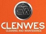 End of Lease + Carpet Steam Cleaning Specialists West Perth Perth City Area Preview