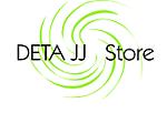 Deta JJ~Store