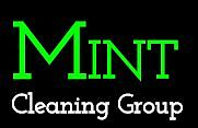 Mint Cleaning Group Kingston South Canberra Preview