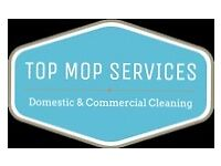 Domestic Cleaners Manchester, Salford, Worsley, Didsbury, Stockport and surrounding areas