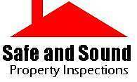 Building and pest inspections Melbourne area Templestowe Manningham Area Preview