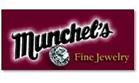 Munchel's Fine Jewelry and Coins