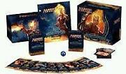 Magic The Gathering Fat Pack