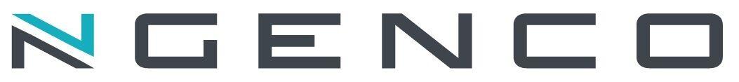 Ngenco Limited