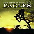 EAGLES-THE-VERY-BEST-OF-NEW-CD