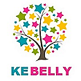 KEBELLY