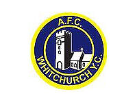 AFC Whitchurch U12 (year 7) are recruiting players of all ability