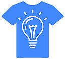shirt-ideen