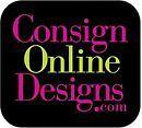 consignonlinedesigns1
