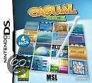 Casual classics | Nintendo DS | iDeal