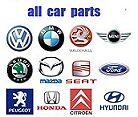 all.car.parts4288