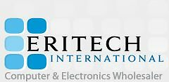 Eritech International Incorporated