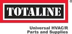tools_and_hvac_parts