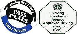 Driving Test , Lessons, Pass Plus, Refresher Lessons from Champions