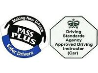 SHORT NOTICE/ PRACTICAL TEST/ DRIVING LESSON MANUAL/ CRASH COURSE