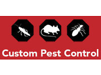 Local Pest Control for Mice, Rats, Moles, Squirrels & Insects short notice evenings and weekends