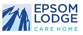 Epsom Lodge is Seeking Care Assistants - Hiring Immediately - Great Rates of Pay