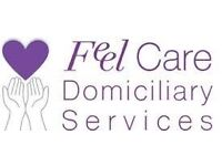 Homecare Workers required for new care provider. Vacancies across London.