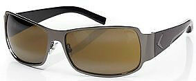 Callaway Mens Sunglasses Chev Tour