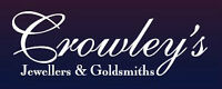 $1,000 Crowley's Jewellers & Goldsmiths Gift Card