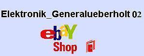 Elektronik_Generalueberholt02